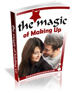 the-magic-of-making-up